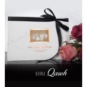 Qaseh - Pix